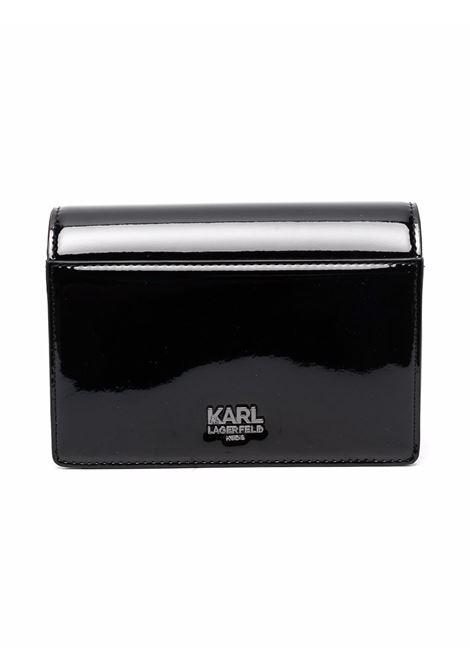 karl lagerfield KARL LAGERFELD KIDS | Borsa | Z1011709B