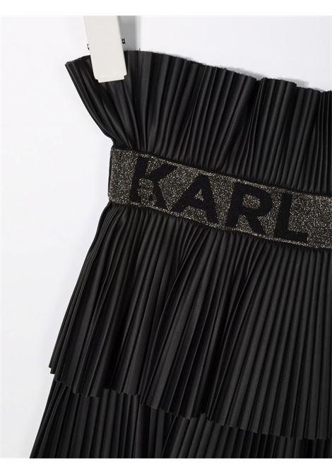 karl lagerfeld KARL LAGERFELD KIDS | Gonna | Z1307709BT