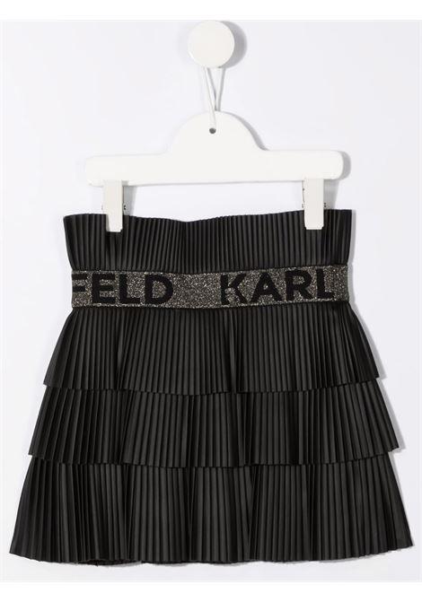 KARL LAGERFELD KIDS | Gonna | Z1307709B