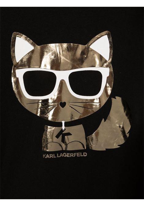 KARL LAGERFELD KIDS |  | Z1532409BT