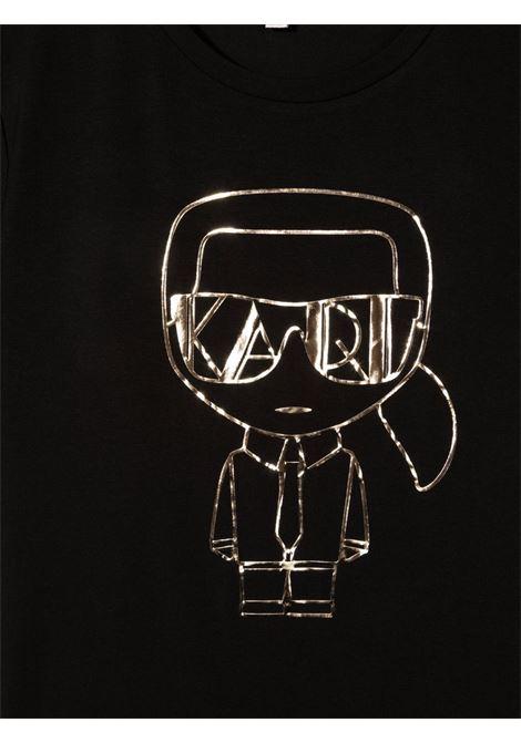KARL LAGERFELD KIDS | Tshirt | Z1533009BT