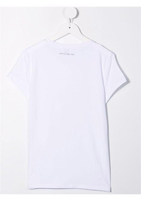 KARL LAGERFELD KIDS | Tshirt | Z1533010BT