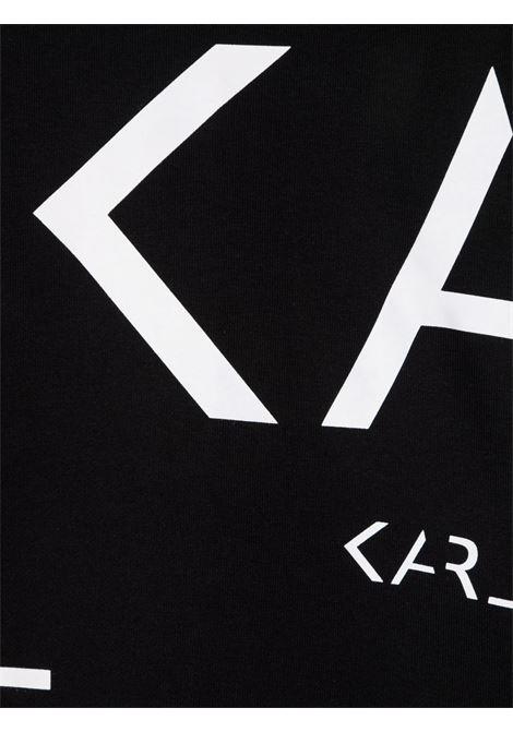KARL LAGERFELD KIDS | Sweatshirt | Z1533909B