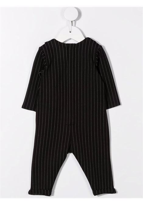 KARL LAGERFELD KIDS | Mini Suit | Z94060M41