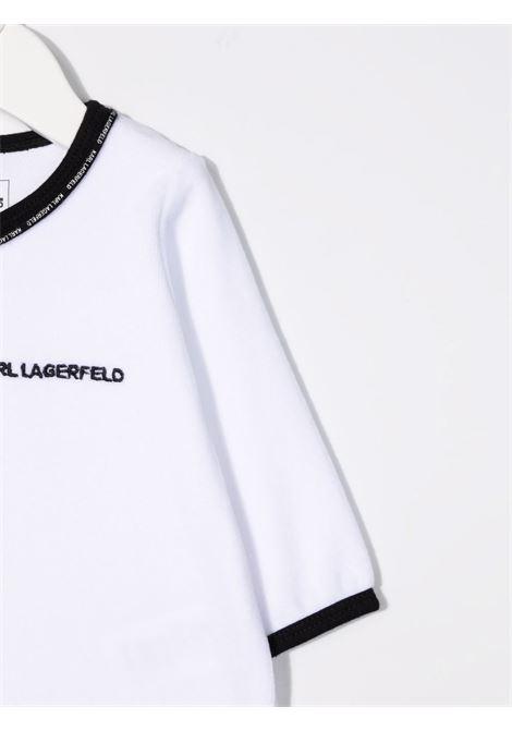 KARL LAGERFELD KIDS | Set tutina | Z9808510B