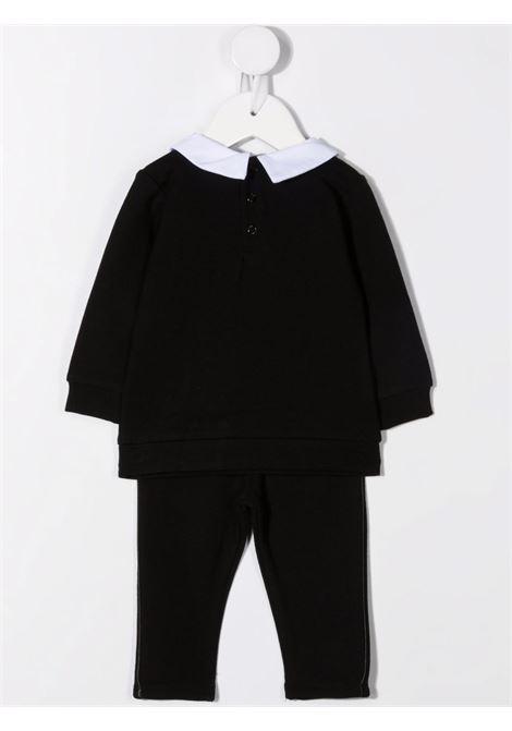 KARL LAGERFELD KIDS | Suit | Z9808609B