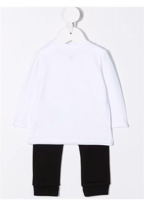 KARL LAGERFELD KIDS | Suit | Z98092N50