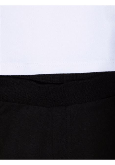 KARL LAGERFELD KIDS | Suit | Z98095M41