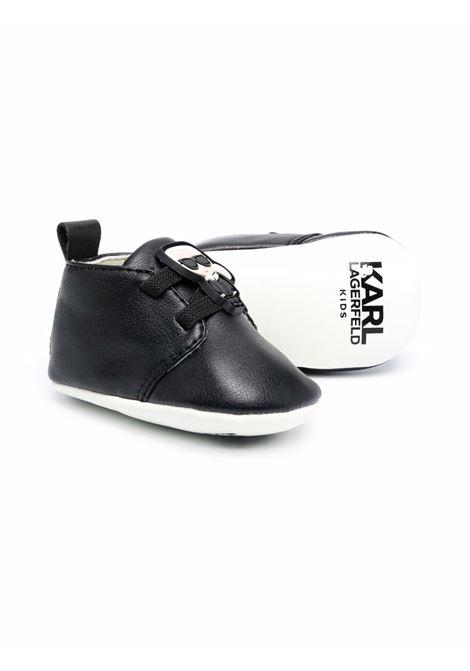 KARL LAGERFELD KIDS | Sneakers | Z9901209B