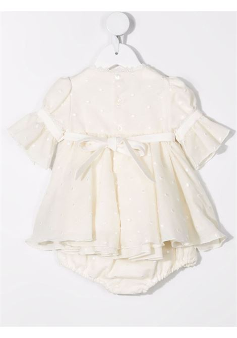 LA STUPENDERIA | Dress | CBAB48O23LT