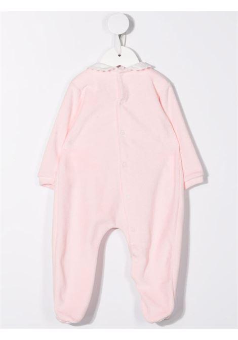 LA STUPENDERIA | Mini Suit | TBTT10L03RS