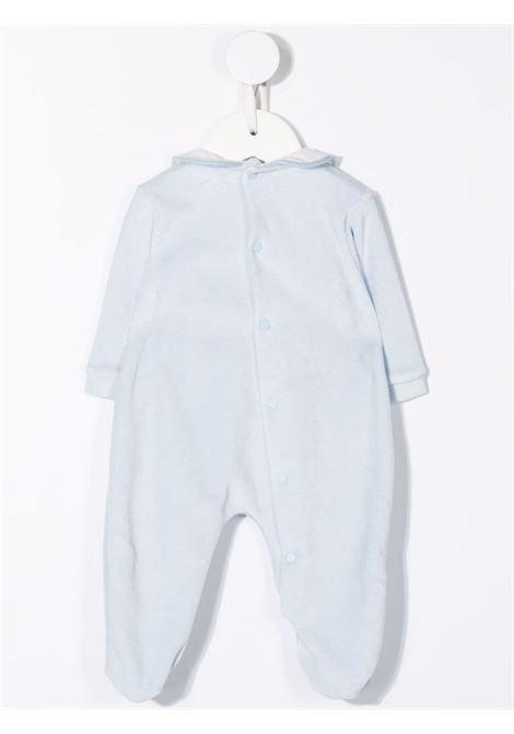 LA STUPENDERIA | Mini Suit | TBTT10L04AZ