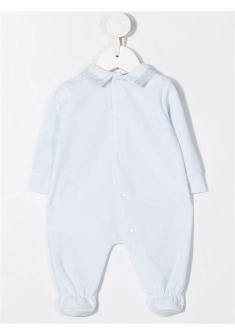 LE BEBE' | Mini Suit | LBB3249CE