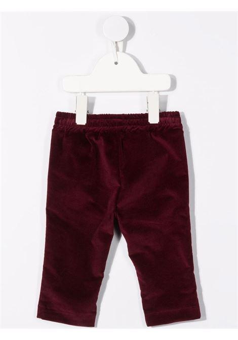 LE BEBE' | Trousers | LBB3412BO