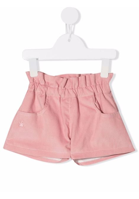 LE BEBE' | Shorts | LBG3790RO