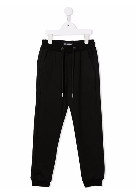 LES HOMMES | Trousers | KLJ101771U9000