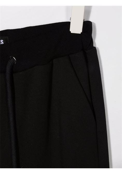 LES HOMMES | Trousers | KLJ101771U9000T