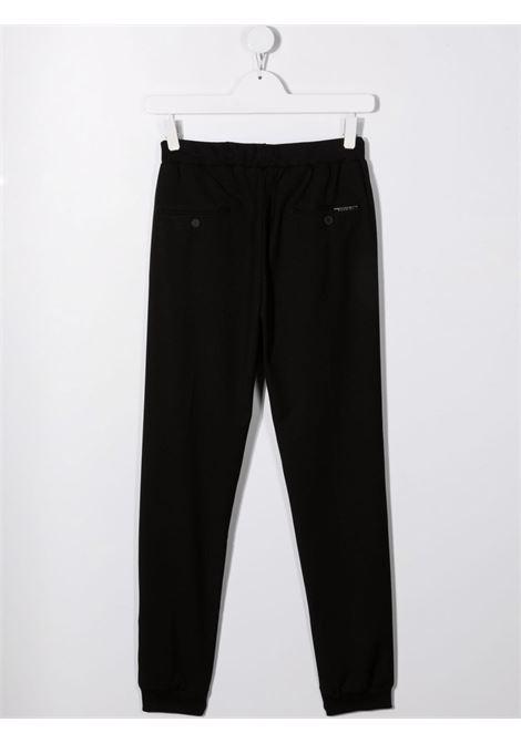 LES HOMMES | Pantalone | KLP202324U9000T