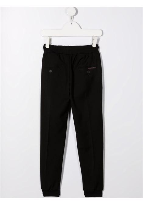 LES HOMMES | Pantalone | KLP202324U9000