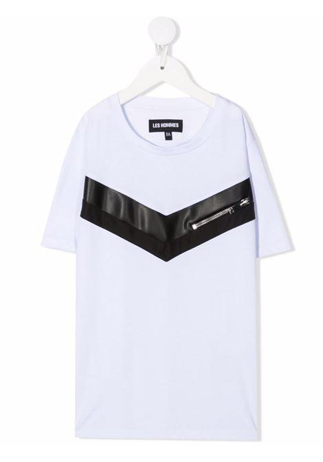 LES HOMMES | Tshirt | KLT104739L1000
