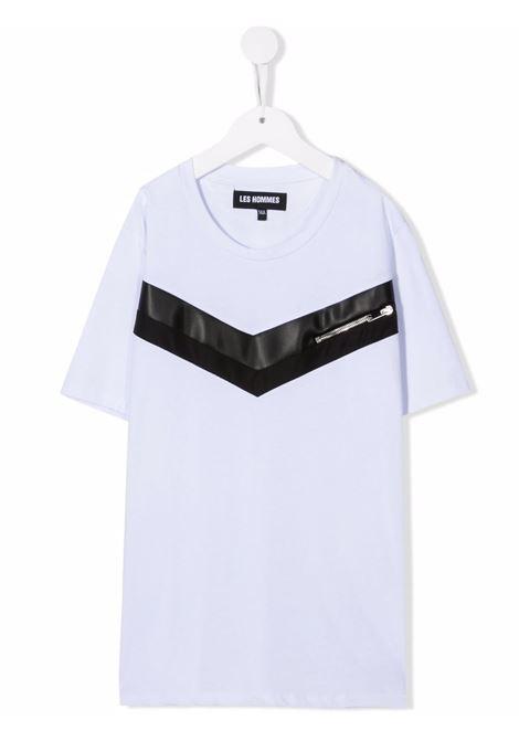 LES HOMMES | Tshirt | KLT104739L1000T