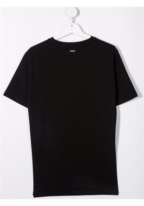 LES HOMMES | Tshirt | KLT201739P9000T