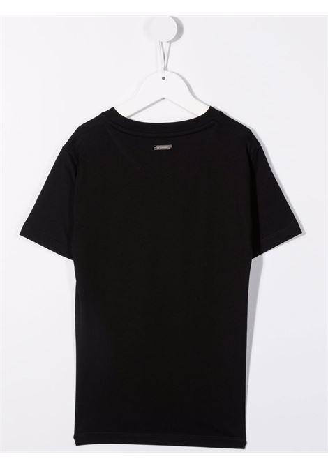LES HOMMES | Tshirt | KLT201739P9000