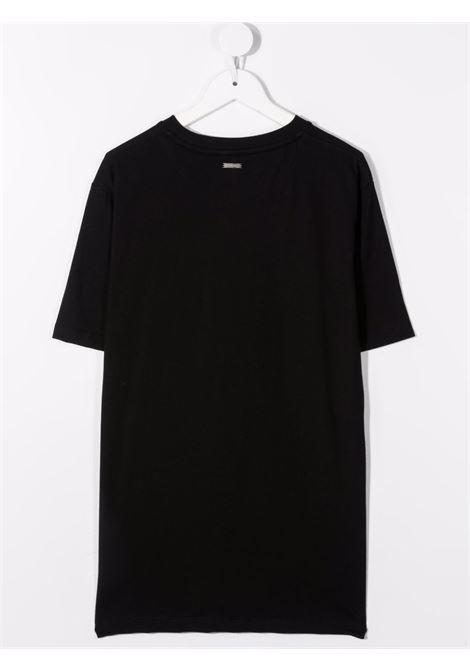 LES HOMMES | Tshirt | KLT220739P9700T