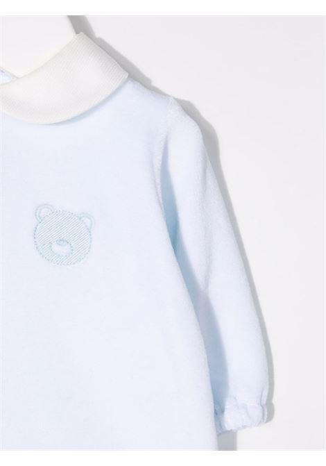LITTLE BEAR | Mini Suit | 3040CI