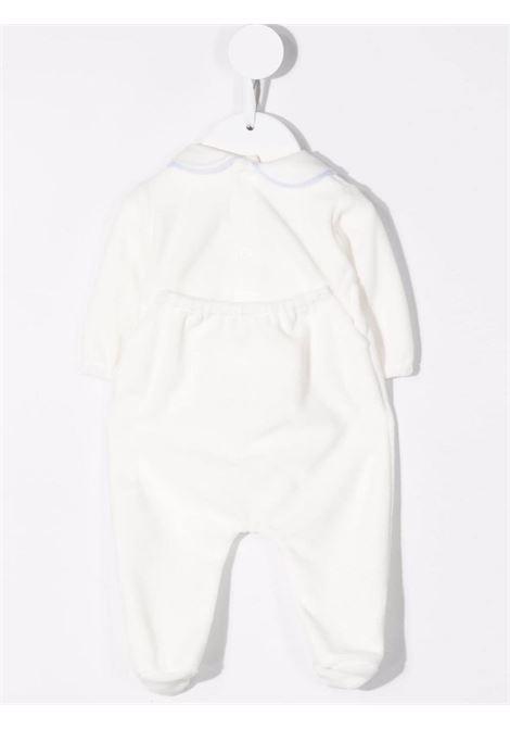 LITTLE BEAR | Mini Suit | 3040PA
