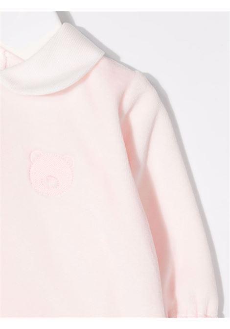 LITTLE BEAR | Mini Suit | 3040RO
