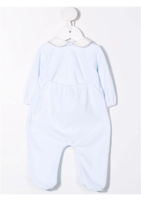 LITTLE BEAR | Mini Suit | 3042CG
