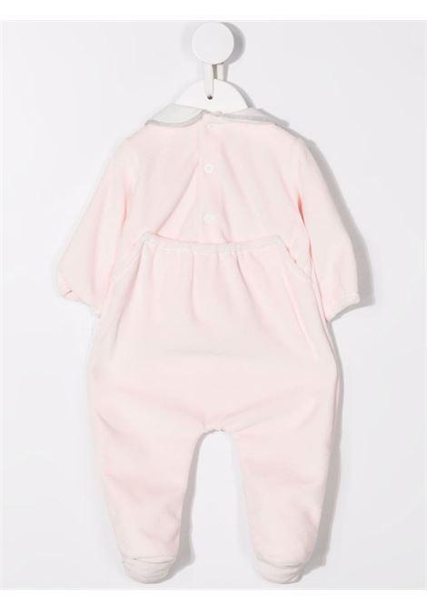 LITTLE BEAR | Mini Suit | 3042RG