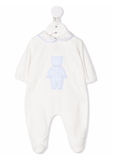 LITTLE BEAR | Mini Suit | 3046LC