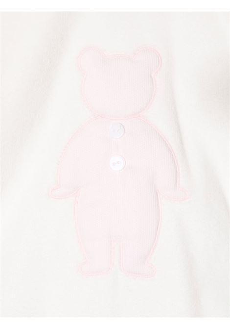 LITTLE BEAR | Mini Suit | 3046LR