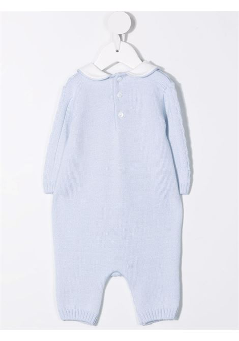 LITTLE BEAR | Mini Suit | 3108CI