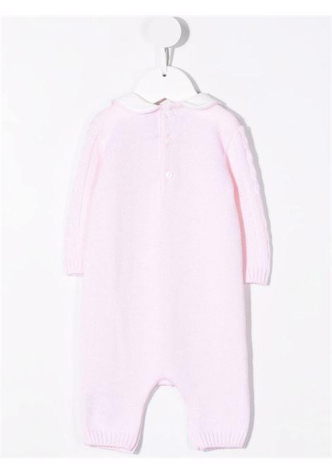 LITTLE BEAR | Mini Suit | 3108RS