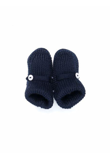 LITTLE BEAR | Baby shoes | 3147BL