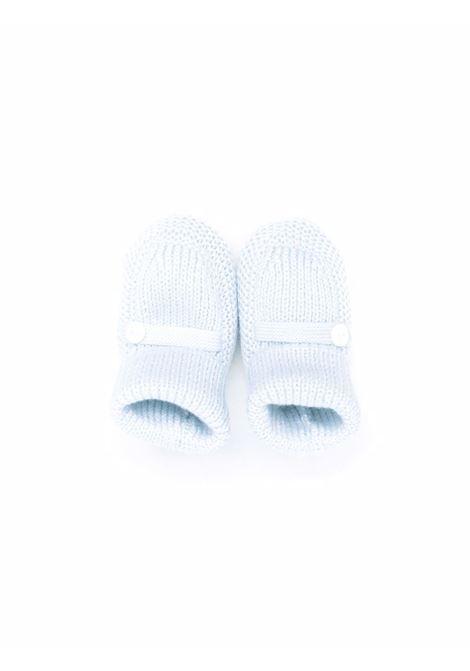 LITTLE BEAR | Baby shoes | 3147CI