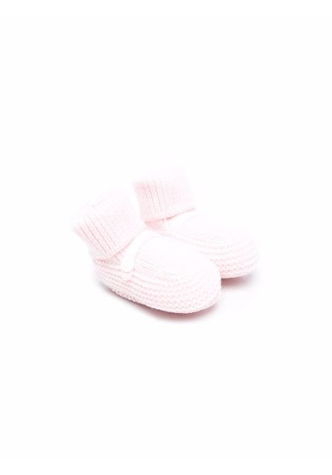 LITTLE BEAR | Baby shoes | 3147CP