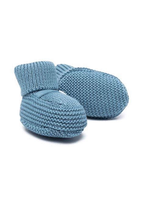 LITTLE BEAR | Baby shoes | 3147OT