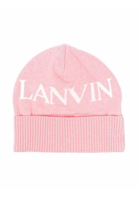 Lanvin | Hat | N1100647B