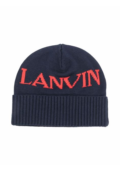 Lanvin | Hat | N21004859