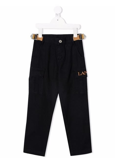 Lanvin | Pantalone | N24022859