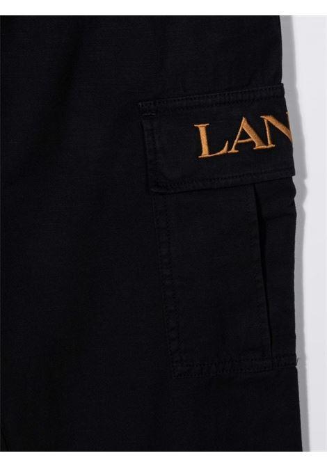 Lanvin | Pantalone | N24022859T