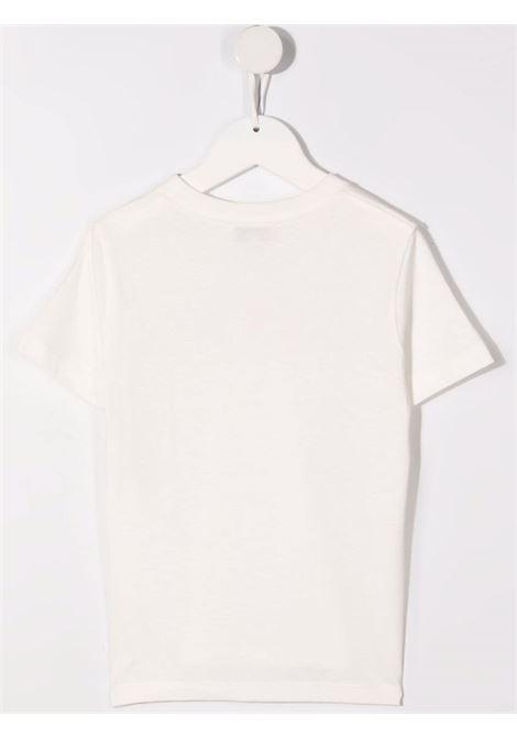 Lanvin | Tshirt | N25041117