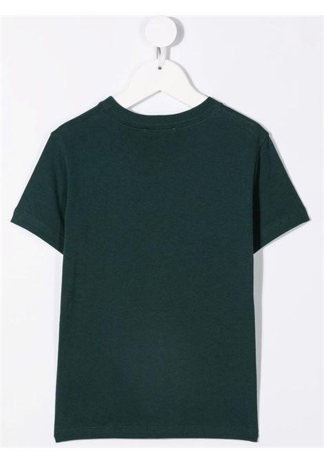 Lanvin | Tshirt | N25041666