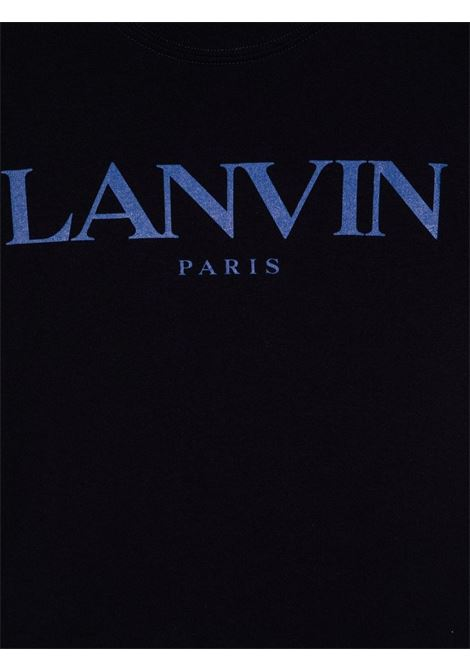 Lanvin | Tshirt | N25041859