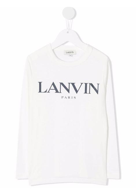 Lanvin |  | N25042117