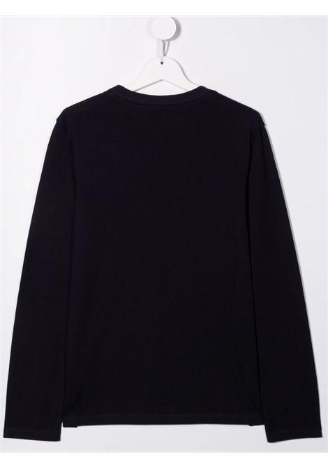 Lanvin | Tshirt | N25044859T